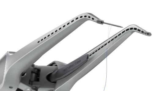 Mellon-Medical-Render-Switch