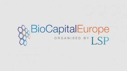 biocapital-2016-logo
