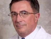 Prof. Juan Carlos Parodi