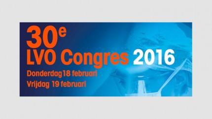 LVO Congres