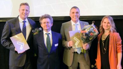 Mellon wins Startup50 Gelderland-2